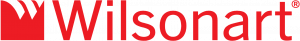 Logo for Wilsonart counter tops