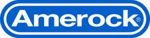 Logo for Amerock hardware